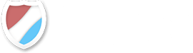 Colorado Center for Tax Relief
